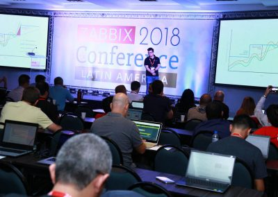 zabbix-conference-latam-2018- (284 of 437)