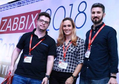zabbix-conference-latam-2018- (287 of 437)