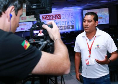 zabbix-conference-latam-2018- (288 of 437)