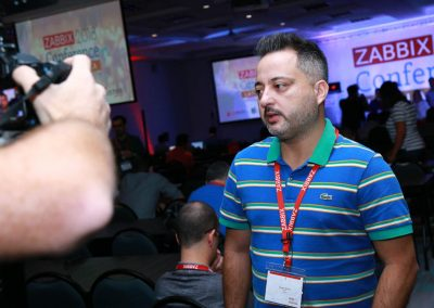 zabbix-conference-latam-2018- (290 of 437)