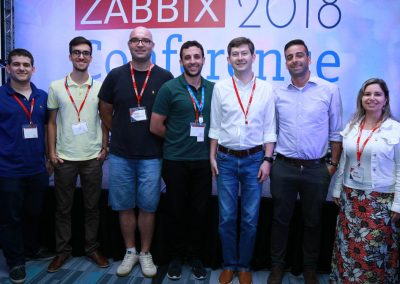zabbix-conference-latam-2018- (292 of 437)