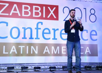 zabbix-conference-latam-2018- (293 of 437)