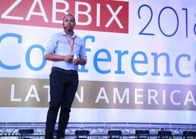 zabbix-conference-latam-2018- (296 of 437)
