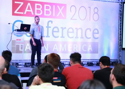 zabbix-conference-latam-2018- (297 of 437)