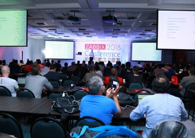 zabbix-conference-latam-2018- (298 of 437)
