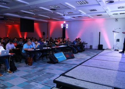 zabbix-conference-latam-2018- (300 of 437)