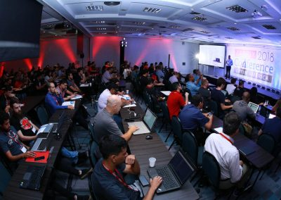 zabbix-conference-latam-2018- (303 of 437)