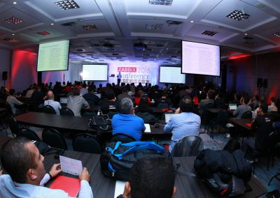 zabbix-conference-latam-2018- (304 of 437)