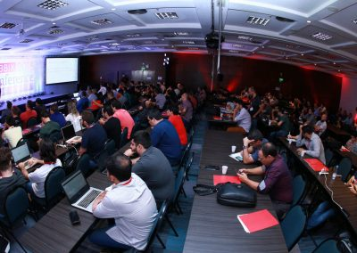 zabbix-conference-latam-2018- (306 of 437)