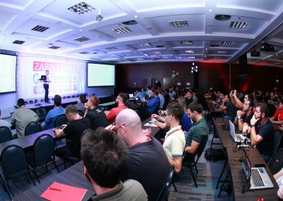 zabbix-conference-latam-2018- (307 of 437)