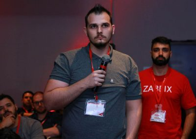 zabbix-conference-latam-2018- (309 of 437)