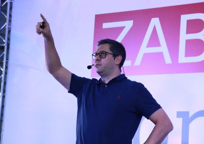 zabbix-conference-latam-2018- (311 of 437)