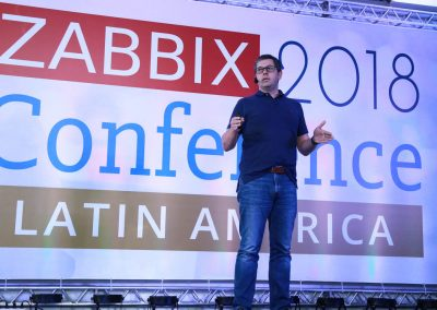 zabbix-conference-latam-2018- (312 of 437)