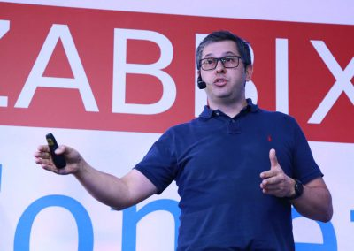 zabbix-conference-latam-2018- (313 of 437)