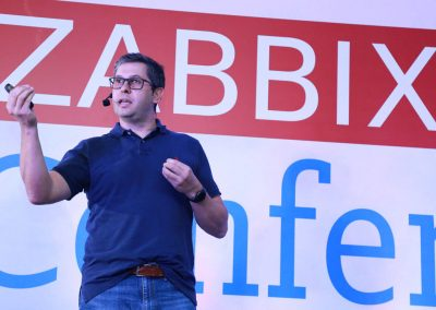 zabbix-conference-latam-2018- (315 of 437)
