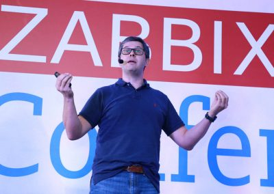 zabbix-conference-latam-2018- (316 of 437)