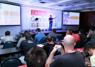zabbix-conference-latam-2018- (317 of 437)