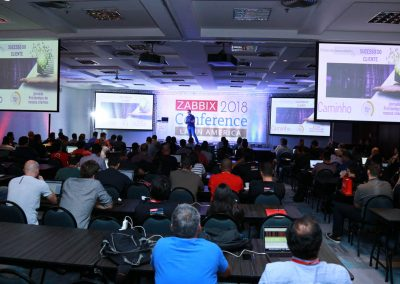 zabbix-conference-latam-2018- (318 of 437)