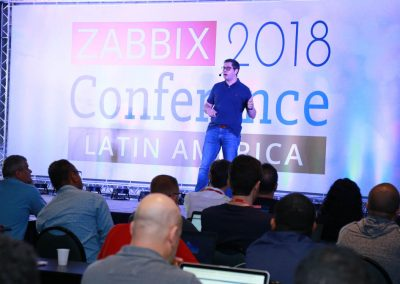 zabbix-conference-latam-2018- (319 of 437)
