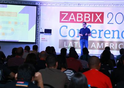 zabbix-conference-latam-2018- (320 of 437)
