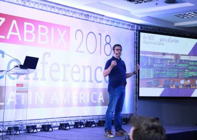 zabbix-conference-latam-2018- (321 of 437)