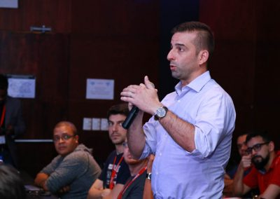 zabbix-conference-latam-2018- (322 of 437)