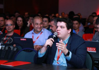 zabbix-conference-latam-2018- (326 of 437)