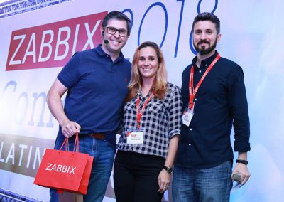 zabbix-conference-latam-2018- (327 of 437)