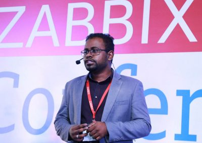 zabbix-conference-latam-2018- (328 of 437)