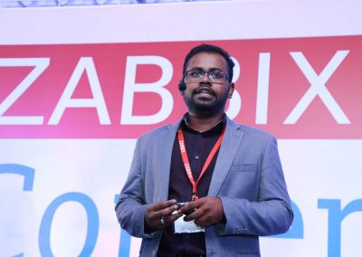 zabbix-conference-latam-2018- (329 of 437)
