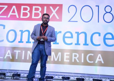 zabbix-conference-latam-2018- (330 of 437)