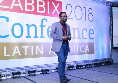 zabbix-conference-latam-2018- (331 of 437)