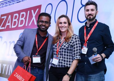 zabbix-conference-latam-2018- (334 of 437)