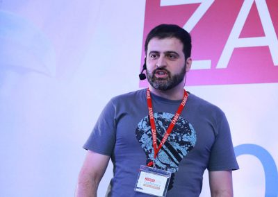 zabbix-conference-latam-2018- (335 of 437)