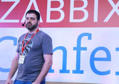 zabbix-conference-latam-2018- (336 of 437)