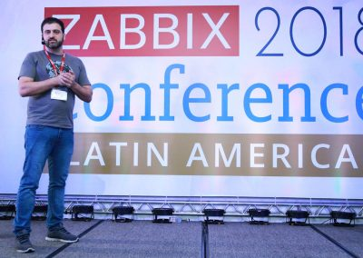 zabbix-conference-latam-2018- (337 of 437)