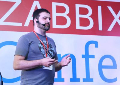 zabbix-conference-latam-2018- (338 of 437)