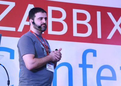 zabbix-conference-latam-2018- (339 of 437)