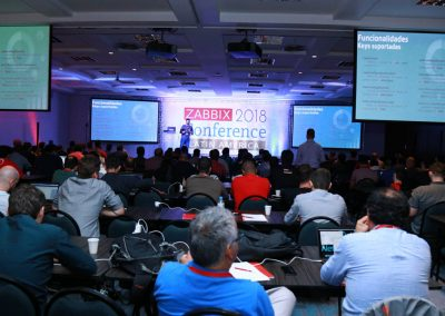 zabbix-conference-latam-2018- (340 of 437)