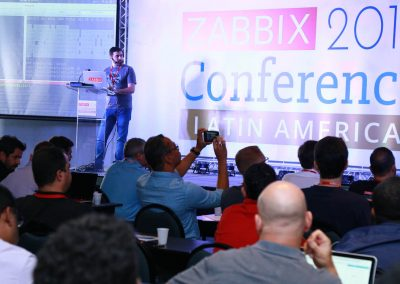 zabbix-conference-latam-2018- (341 of 437)