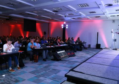 zabbix-conference-latam-2018- (342 of 437)