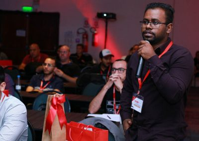 zabbix-conference-latam-2018- (343 of 437)