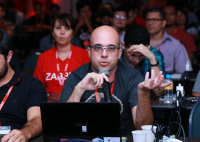 zabbix-conference-latam-2018- (347 of 437)