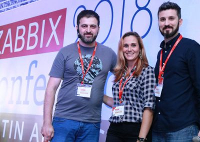 zabbix-conference-latam-2018- (348 of 437)