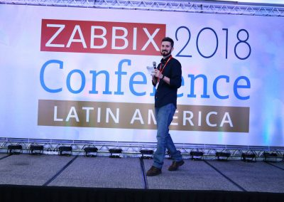 zabbix-conference-latam-2018- (350 of 437)