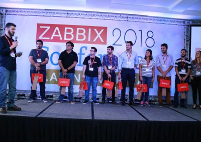 zabbix-conference-latam-2018- (351 of 437)