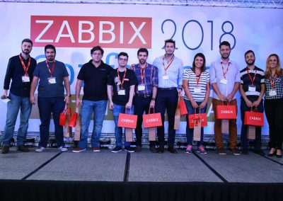 zabbix-conference-latam-2018- (352 of 437)