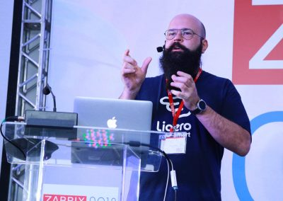 zabbix-conference-latam-2018- (354 of 437)