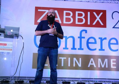 zabbix-conference-latam-2018- (355 of 437)