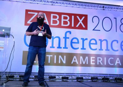 zabbix-conference-latam-2018- (356 of 437)